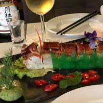 Sushi Remunj